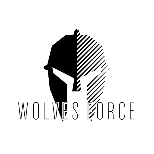 Wolves Force