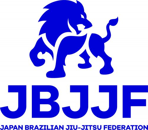 japan brazilian jiu-jitsu federation